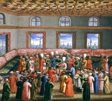 İncili Cavuş
