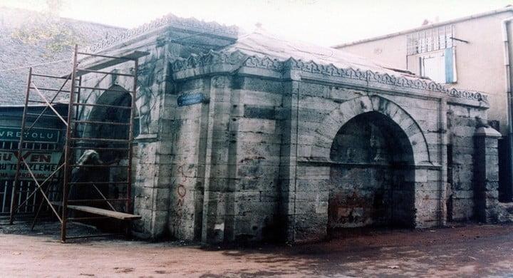 Osmanlıca Ögren